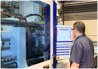 Manufacturing Processes | SUPERB Industries